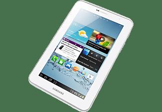 SAMSUNG Galaxy Tab 2 70 GT P3100 8GB