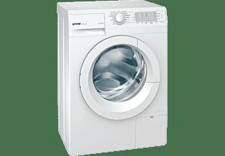 gorenje w 6443 s waschmaschinen online kaufen bei saturn. Black Bedroom Furniture Sets. Home Design Ideas