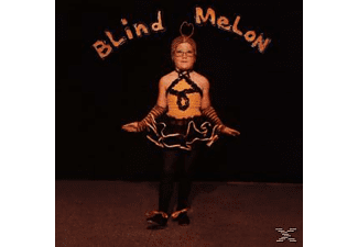 Blind Melon - Blind Melon - (CD)
