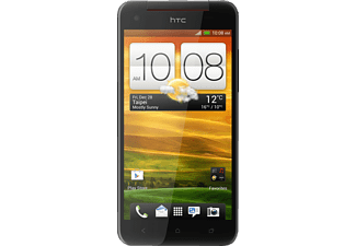 HTC Butterfly 16 GB Braun