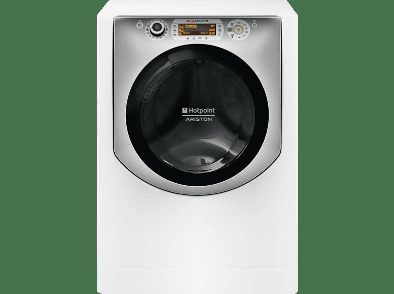 HOTPOINT-ARISTON AQD1070D 49 EU/B οικιακές συσκευές   offline πλυντήρια πλυντήρια  στεγνωτήρια ρούχων οικιακές συσ