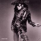 Lenny Kravitz - MAMA SAID [CD] - broschei