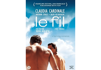 Le Fil (The String) | DVD