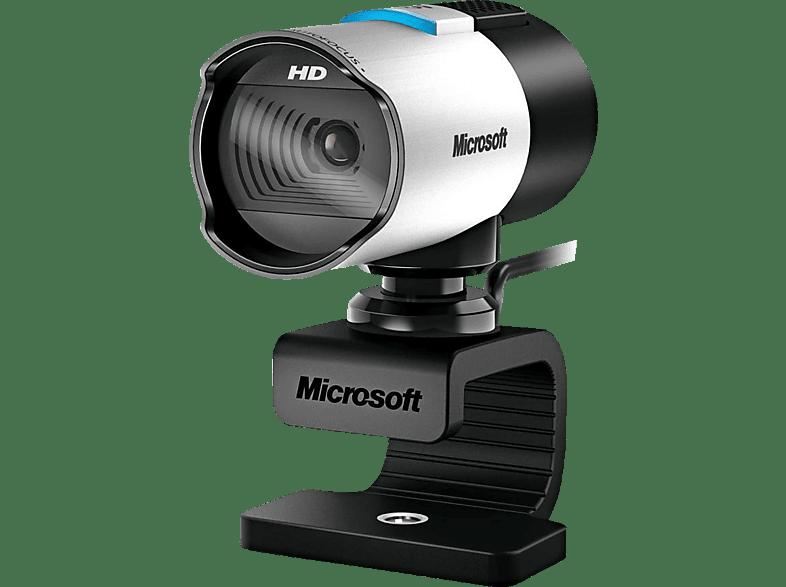 MICROSOFT LifeCam Studio Q2F-16 PL2 laptop  tablet  computing  περιφερειακά webcam