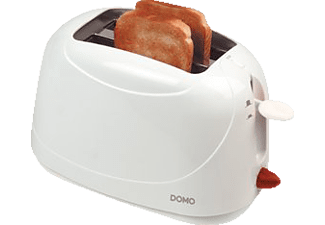 DOMO Grille-pain (DO940T)