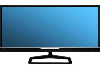 philips 298x4qjab pc monitore ab 26 zoll media markt. Black Bedroom Furniture Sets. Home Design Ideas