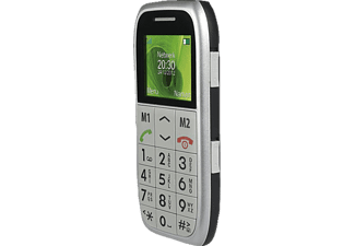 Big button GSM PM-595
