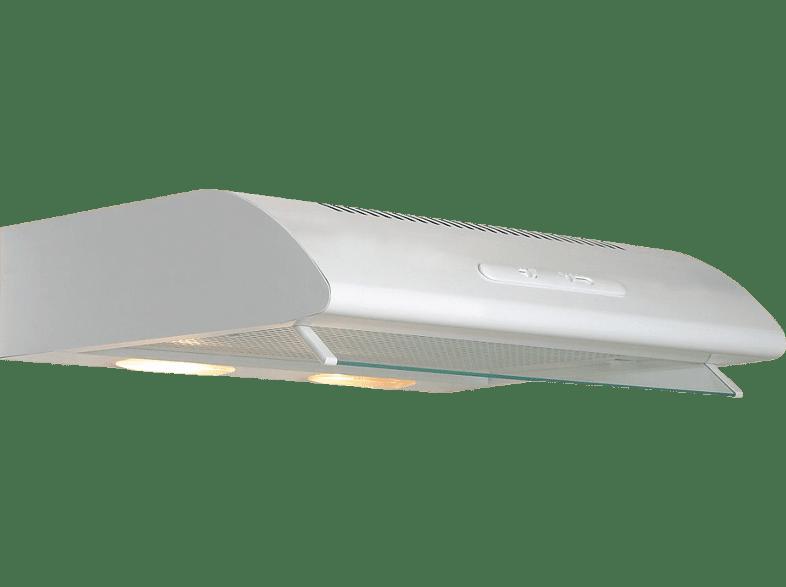 DAVOLINE OLYMPIA 0,60 W 2M οικιακές συσκευές κουζίνες απορροφητήρες   deactivated οικιακές συσκευές   offli