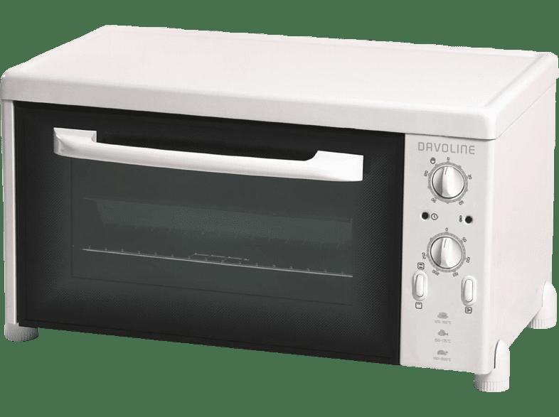 DAVOLINE 1503 FUTURA οικιακές συσκευές   offline κουζινάκια  φουρνάκια μικροσυσκευές   φροντίδα συσκε
