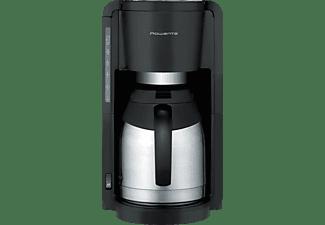 ROWENTA Koffiezetapparaat (CT3818)