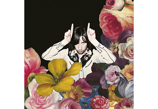 Primal Scream - More Light (Limited Deluxe Edition) - (CD)