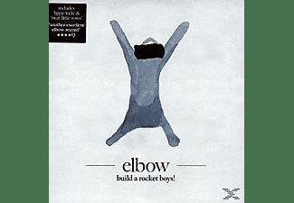 Build A Rocket Boys Elbnow Download