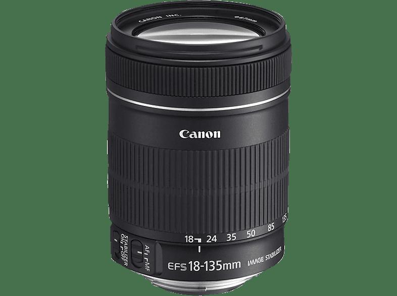 CANON EF-S 18-135mm f/3.5-5.6 IS hobby   φωτογραφία φωτογραφικές μηχανές φακοί dslr photo   video   offline φωτογ