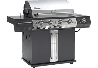 LANDMANN Gasolgrill Avalon 12794