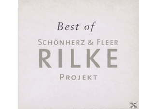 - Best of Rilke Projekt - (CD)