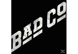 Bad Company - Bad Company - (CD)