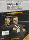 Ein Fall für Zwei - Collector´s Box Vol. 2 / Fo...