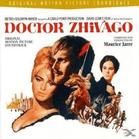Original Motion Picture Soundt - Doctor Zhivago...