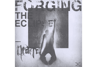 Neaera - Forging The Eclipse [CD]