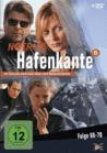 Notruf Hafenkante 6 (Folgen 66-78) [DVD]