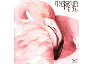 Christopher Cross - Another Page - (CD)