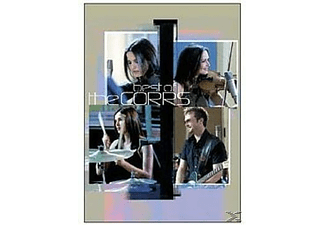 The Corrs - Best Of The Corrs-The Videos [DVD]