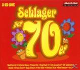 VARIOUS - Schlager Der 70er [CD] jetztbilligerkaufen
