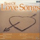 VARIOUS - Best Of Love Songs [CD] jetztbilligerkaufen