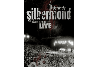 - LAUT GEDACHT LIVE [DVD]