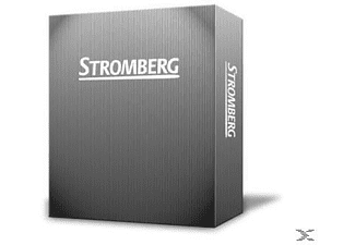 Stromberg - Staffel 1-2 (Limited Büro Edition) [DVD]