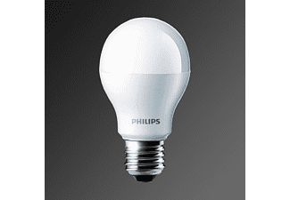 PHILIPS 19302900 LED Leuchtmittel E27 Warmweiß 60 Watt 806 Lumen