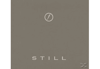 Joy Division - Still (Collector's Edition) [CD]