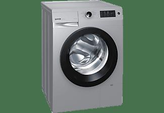 gorenje waschmaschine w7543ta a 1400 u min mediamarkt. Black Bedroom Furniture Sets. Home Design Ideas