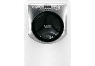 HOTPOINT-ARISTON Aqualtis AQ93F 297 EU