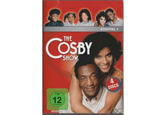 The Cosby Show - Staffel 1 - (DVD)
