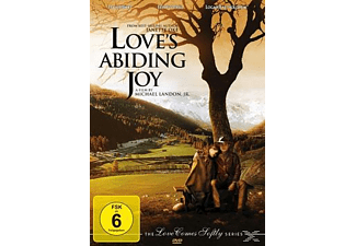 Love's Abiding Joy [DVD]