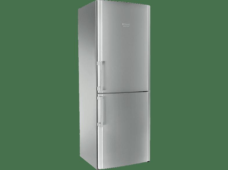 HOTPOINT-ARISTON ENBLH 19221 FW οικιακές συσκευές ψυγεία ψυγειοκαταψύκτες οικιακές συσκευές   offline ψυγεία ψυγ