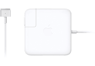 APPLE MagSafe 2-strömadapter - 60W