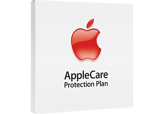 APPLE Protection Plan FR (MF218F/A)