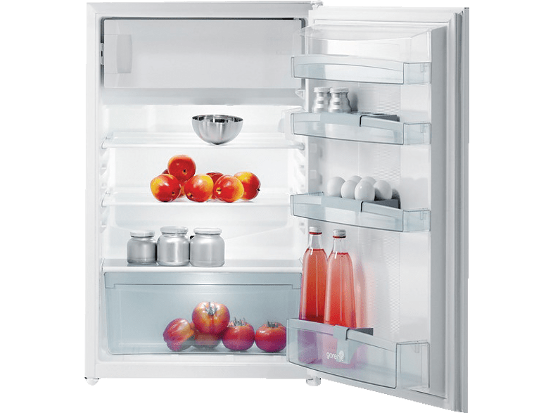 Kühlschränke   MediaMarkt