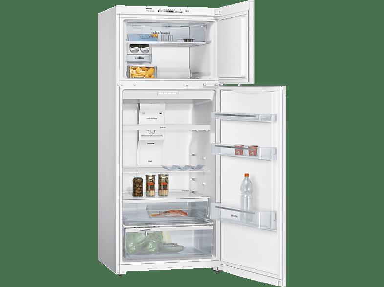 SIEMENS KD53NNW20  οικιακές συσκευές   offline ψυγεία ψυγεία δίπορτα