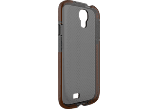 TECH 21 Impact Mesh Galaxy S4 - Smokey