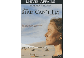 Bird Can't Fly | DVD