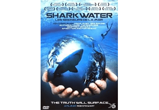 Sharkwater | DVD