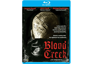 Blood Creek | Blu-ray