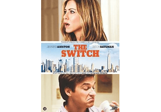 Switch | DVD