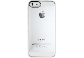 PURO Clear cover wit (IPC5CLEARWHI)