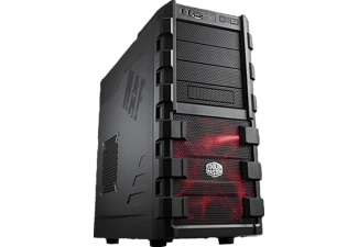 COOLER MASTER HAF 912 Advanced Tower (RC-912A-KWN1)