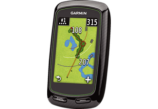 GARMIN Approach G6 Golf GPS EU/AUS/NZ (010-01036-01)