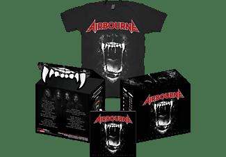 Black Dog Barking Airbourne Download